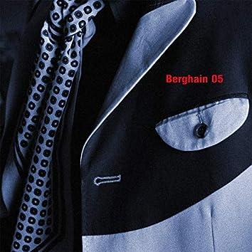 Berghain 05