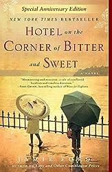 Bestsellercode100 Writer S Analysis Of Hotel On The Corner Of