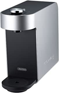Best ro water purifier not working Reviews