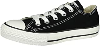 unisex-child Chuck Taylor All Star Low Top Sneaker