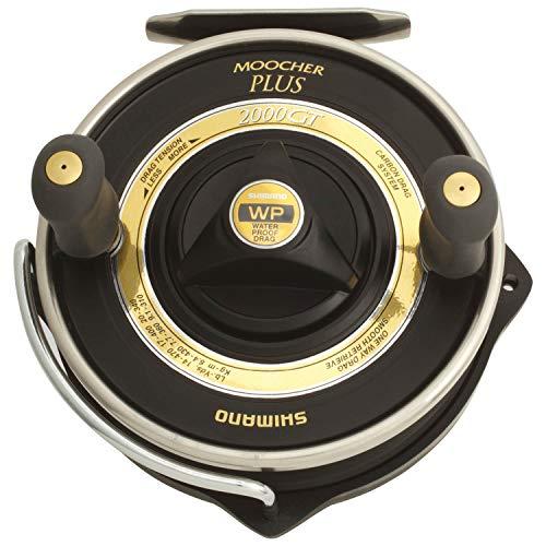Shimano Moocher Plus 4000 GTPA Box