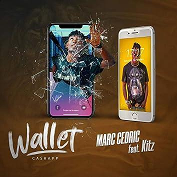 Wallet (feat. Kitz)