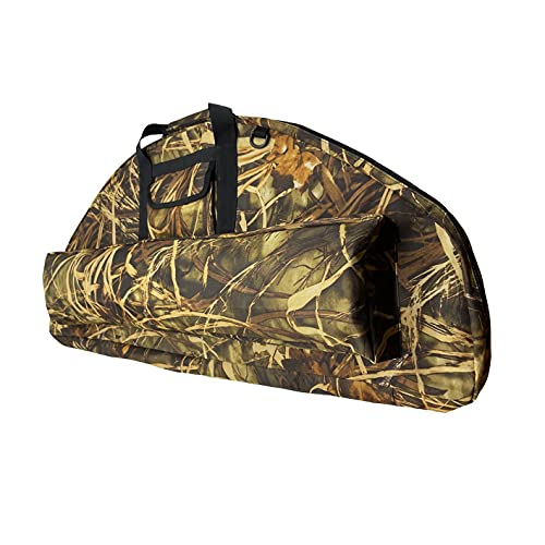 Linkin Sport Compound Bow Bag Bow Bag (Camootree, 37.5')