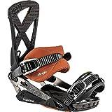 Nitro Snowboards Phantom 20 All Mountain Freerdie Freestyle Premium Fixation...