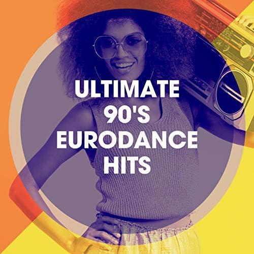 Ibiza Dance Party, Das Beste von Eurodance, La experiencia de la música Dance de los 90