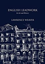 English Leadwork: Its Art and History