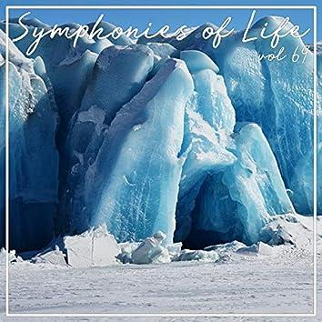 Symphonies of Life, Vol. 69 - Beethoven: Tripple Concerto