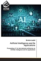 Artificiel Intelligence and Its Applications