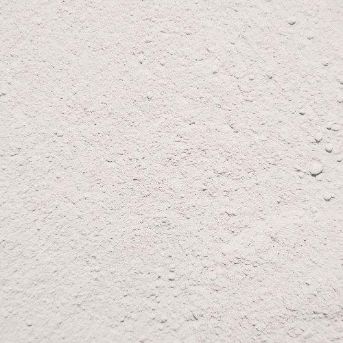 Terra Exotica 5 kg Lehmpulver, Naturlehm, Bodengrund, Lehm weiß, Lehm Weiss