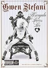 Gwen Stefani: Harajuku Lovers Live by Gwen Stefani