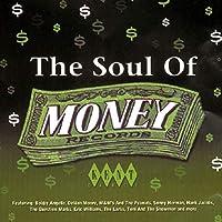 SOUL OF MONEY RECORD