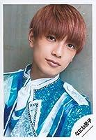 なにわ男子 公式 生 写真(高橋恭平)J00364