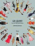 Gio_Graphy - Fun in the Wild World of Fashion