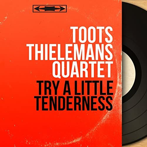 Toots Thielemans Quartet