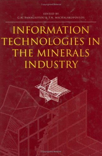 Information Technologies (CD & Book) In