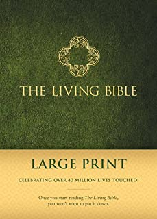 Best read the living bible online Reviews