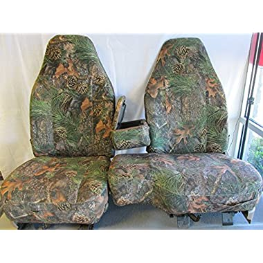 Awesome Ford Ranger Camo Seat Covers Compare Prices On Gosale Com Bralicious Painted Fabric Chair Ideas Braliciousco
