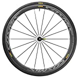 MAVIC - Cosmic Pro Carbon SL C Pair, Color Carbon