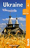 Ukraine, 4th Edition