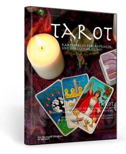 Tarot [Edizione : Germania]
