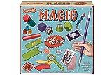 Kandy Toys 45 Magic Tricks Box