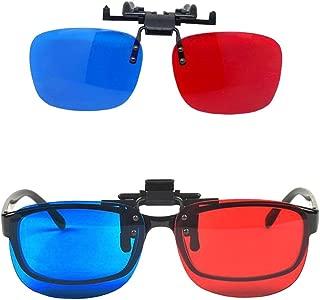 Best order 3d glasses Reviews