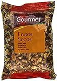 Gourmet - Frutos secos - Nueces peladas - 125 g