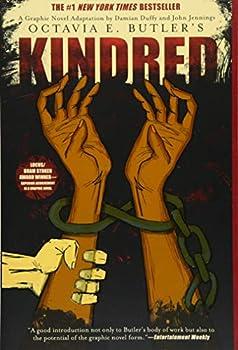 Best kindred graphic novel Reviews