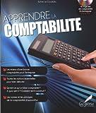 Apprendre La Comptabilité - (1 Cd-Rom)
