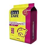 ドクターズダイエット 猫用 メインテナンス(PHエイド)(4kg)