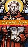 Chemins vers le silence intérieur avec les Docteurs du Moyen Age - Catéchèses du pape Benoît XVI, 2 septembre 2009 - 30 décembre 2009