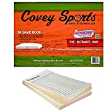 Covey Sports Baseball Softball S...