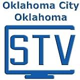Oklahoma City STV Channel