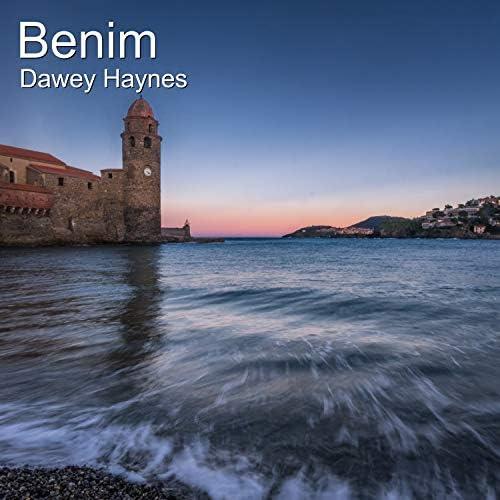 Dawey Haynes