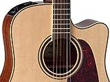Immagine 1 takamine p4dc chitarra electro acustica