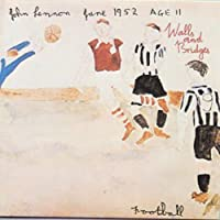 Walls And Bridges (2005) by John Lennon (2005-09-05)