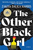The Other Black Girl: A Novel (English Edition)
