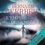 L'Empire des Anges  By  cover art