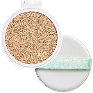 Best precious mineral bb compact Reviews