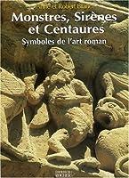 Monstres, sirènes et centaures