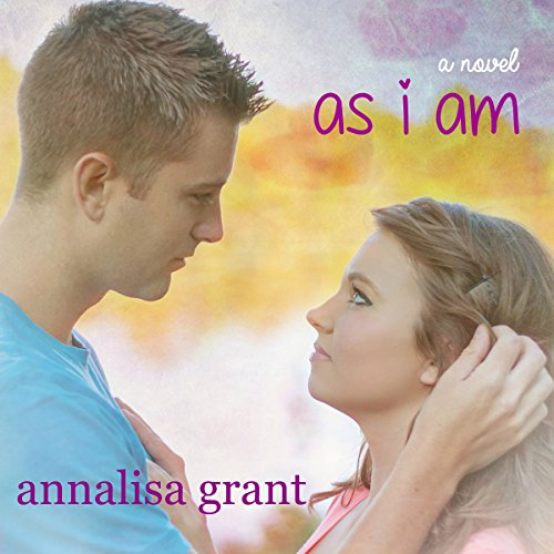 As I Am                   By:                                                                                                                                 AnnaLisa Grant                               Narrated by:                                                                                                                                 Stacey Glemboski                      Length: 8 hrs and 17 mins     11 ratings     Overall 4.5
