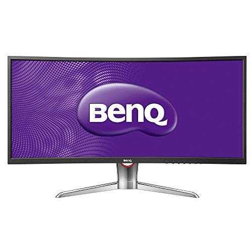 BenQ XR3501  Marca BenQ