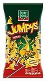 funny-frisch Jumpys Paprika, 75g -