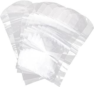 plastic remote cover