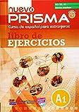 nuevo Prisma A1 - Lib.ejerc.