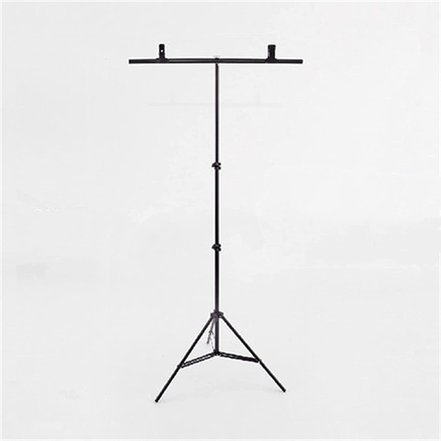 Photography Opening large release sale Stand Telescopic Popular Outdoor Frame Dec Background Studio