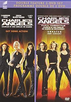 Charlie s Angels / Charlie s Angels  Full Throttle