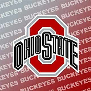 Ohio State Hang On Sloopy Vocals