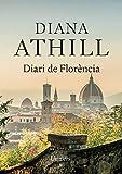 Diari de Florència: 20 (Univers)