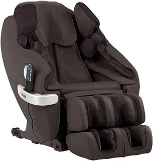 Inada Nest Massage Chair (Brown)